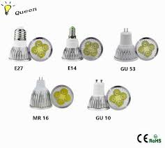 295 best light bulbs images on lightbulbs bulb and ls