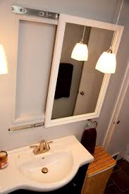 awesome briarwood bathroom cabinets part 12 medium size of