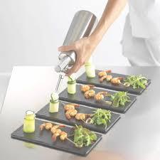 syphon de cuisine professionnel siphon chantilly pro tout inox in syphon de cuisine professionnel