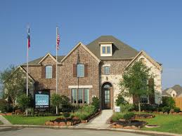 Westin Homes Debuts New Model In Trails Of Katy - Westin Homes Best Stylecraft Homes Design Center Pictures Decorating 14 Best The Carter By Westin Images On Pinterest Rivers Riverstone Alden Springs Sec 1 2 Grand Vista Santa Rita Ranch South Emejing Ryland Photos Sugar Land Gallery Kb Homes Design Studio Debuts New Model In Trails Of Katy Awesome Beazer Home Interior Ideas