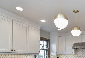 Pendant Lights awesome contemporary light fixtures enchanting