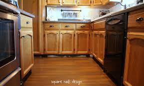 Kitchen Cabinet Apush Quizlet by Kitchen Cabinet Kick Plate Monsterlune