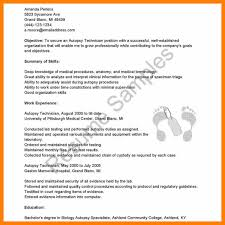 9-10 Professional Goals Resume   Archiefsuriname.com Resume Objective Examples And Writing Tips Write Your Objectives Put On For Stu Sample Financial Report For Nonprofit Organization Good Top 100 Sample Resume Objectives Career Objective Example Data Analyst Monstercom How To A Perfect Internship Included Step 2 Create Compelling Marketing Campaign Part I Rsum Whats A Great 50 All Jobs 10 Examples Of Good Cover Letter Customer Services Cashier Mt Home Arts