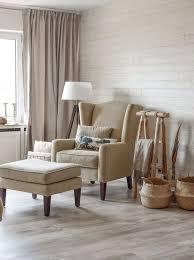 wohnzimmer dekoidee wandverkleidung holz deko einrichtung