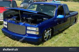 Blue Chevrolet Lowrider Truck Stock Photo (Edit Now) 4607242 ... Lowrider Truck Coloring Pages Sevlimutfak Lowrider Mini Trucks Page 2 Custom 1990 Chevy 1500 Pictures Pickup Talk On Twitter The Low Rider Truck Scene Is Geezyinhd Pure Insanity 3 Time Of The Year With Custom Bed And Hydraulics Wetcoastlife Flickr Coub Gifs Sound S10 Youtube 1965 C10 Stepside Black Sun Star 1998 Ford Ranger Mini Low Rider Air Ride For Sale 2016 Chicago World Wheels A Look At Displays 15