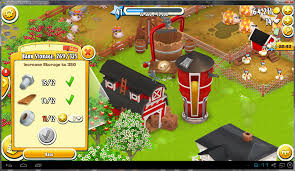 Hay Day Barn And Silo Help - No Trading | Page 42 | Apple IPad Forum Barn Storage Buildings Hay Day Wiki Guide Gamewise Hay Day Game Play Level 14 Part 2 I Need More Silo And Account Hdayaccounts Twitter Amazing On Farm Android Apps Google Selling 5 Years Lvl 108 Town 25 Barn 2850 Silo 3150 Addiction My Is Full Scheune Vgrern Enlarge Youtube 13 Play 1 Offer 11327 Hday 90 Lvl Barnsilos100 Max 46