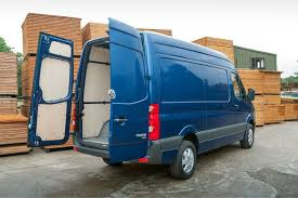 Buy, Hire Or Lease A New Van? | | Honest John Discount Car And Truck Rentals Opening Hours 2124 Boul Cur Electric Food Carttruck With Three Wheels For Sales Buy General Motors Expands Military Discounts To All Veterans Through Ldon Canada May 28 Image Photo Free Trial Bigstock Arizona Commercial Llc Rental One Way Truck Rentals September 2018 Whosale Chevy First Responder Van Reviews Manufacturing A Very High Line Of Rv Mercedesbenz Parts Offers Northern Ireland Special The Best Oneway For Your Next Move Movingcom