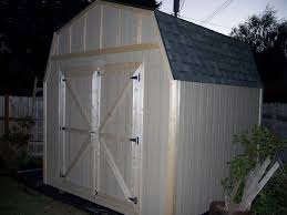 Wood Storage Sheds Specials, Garden Sheds, Shed Kits, DIY Sheds ... House Plan Tuff Shed Homes Convert Storage To Cabin Welcome Home Boston Magazine Post And Beam Barns Ct Ma Ri Barn Roof Kit Princess Auto Best Belmont 12 Ft X 16 Wood Brookfield By Arlington 12x24 Kits Sheds Buildings Cypress 10 Richards Garden Center City Nursery Prefab Prefabricated