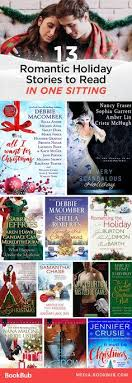 Looking For Some Books To Cozy Up With Check Out These Romance Read Over The Holidays