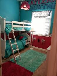 Tiffany Blue Room Ideas Pinterest by 16 Best The Girls Want A Zebra Room So Images On Pinterest