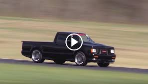GMC Syclone With A Turbo LSx Is A Psycho - ChevyTV The Top 10 Hot Rod Pickup Trucks Sub5zero 2017 Gmc Sierra Vs Ram 1500 Compare Faest To Grace Worlds Roads Mymoto Nigeria Pin By Jim Cruz On Fullsize Chevygmc Lowered Pinterest Februarys And Slowestselling Cars News Carscom Most Expensive In The World Drive Currently Truck Honda Civic Type R Version Performance Plus Oil Twitter Heres Story Of Our Updated Heavyduty Are Faestselling Pickups 2018 Ford F150 Reviews Rating Motor Trend Buy One Yes Did Just Make A
