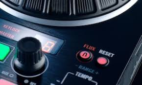 Traktor Remix Decks Not In Sync by Record Samples In Traktor Using A Microphone And S4 U2013 Traktor Tips