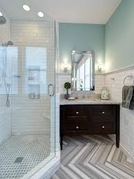 Unique Blue Eclectic Bathrooms Ideas That Will Admire You In 2019 ... Photos Hgtv Eclectic Bathroom With Large Decorative Haing Light Bathrooms Black Walls Best Interior Fniture Plete Ideas Example Vintage Pictures Beach Nautical Themed Hgtv Small Heavenly Design Cool Medium Tile Stone Flooring America Decor Debizzcom In Sydney Style 25 Bohemian On Modern 60 Decoration Livingmarchcom