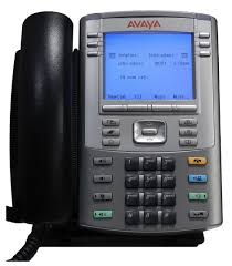Telephone Technology Integration Avaya, IP Office 500 Avaya Tsapi Passive Recording Review 2018 Phone Solutions For Small Business 4610sw Ip Handset Pn 700381957 At Christopher Ackerman On Twitter The Bankruptcys Channel 5610sw Voip Grade 1 Fully Tested Working Why Move From To Mitel With Ics New Anatel 9508 Digital Ip Office Voip Stand 9611g Gigabit 700510904 4 Pack Phonelady 9608g Cloud Blitz Promotion Telware Cporation Telecom Services Axa Communications 9630 Desk Telephone Sbm24