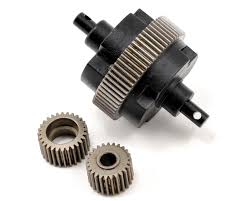 RC Metal Transmission Gear Set By ECX [ECX9001] | Cars & Trucks ... Ecx Ruckus 118 Rtr 4wd Electric Monster Truck Ecx01000t2 Cars The Risks Of Buying A Cheap Rc Tested 124 Blackwhite Rizonhobby 110 By Ecx03042 Big Toy Superstore Powersports Dealership Winstonsalem Review Squid Updates With New Electronics Body Video Car Action Adventures Great First Radio Control Truck Torment 2wd Scale Mt And Sct Page 7 Groups Gmade_sawback_chassis News