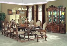 Raymour And Flanigan Round Dining Room Tables by Dining Chairs Raymour And Flanigan Dining Table Sets Raymour And