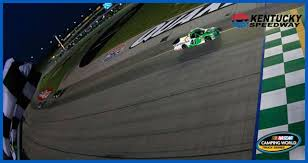Final Laps: Bold Pit-road Call Sends Kentucky Native Rhodes To ... Watch Nascar Camping World Truck Series Race At Las Vegas Live Trackpass Races Online News Tv Schedules For Trucks Eldora Cup And Xfinity New Racing Completed Bucket List Pinterest Buckets Michigan 2018 Info Full Weekend Schedule Midohio Nascarcom Results Auto Racings Sued For Racial Discrimination Fortune Scoring Live Streaming Sonoma Qualifying Skeen Debuts In Miskeencom 5 Best Nascar Kodi Addons One To Avoid Comparitech Jjl Motsports Field Entry Roger Reuse