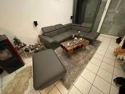 hocker möbel gebraucht kaufen in lennestadt ebay