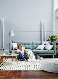 Remodelling Your Home Design Studio With Wonderful Epic Dulux