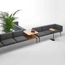 Designed By Carlos Tíscar, LAPSE Is A Comprehensive Modular ... Tangent Loewenstein Ergonomic Storage Banquette Seating 97 Modular Fniture Elegant Ding Design With Cool Corner Upholstered For Either Commercial And Home Shoe Ottoman Bench Diy Full Image Compact Hm83 Hm 83 Public Apres Built In Stupendous 117 Kitchen Unusual