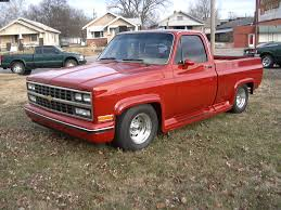 85 Chevy Truck Parts   GreatTrucksOnline 1966 Chevy Truck Dash Cluster Ebay 67 1985 Parts Best Image Of Vrimageco 7387com Dicated To 7387 Full Size Gm Trucks Suburbans And 1973 C10 Buildup Ac Vents Truckin Magazine Chevy Truck Accsories Greattrucksonline My Car Was Sideswiped On Saturday Near Washington Florida Can Part 1 Door Panels Install New Aftermarket Restoration 1985chevyk10projectpartscost The Fast Lane 731987 Protruck Kit Front Springs Rear Shackle