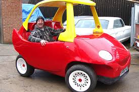 Little Tikes Cozy Coupe. Little Tikes Cozy Coupe Doodle Red With ... Cheap Little Tikes Big Car Carrier Truck Find Cozy Coupe Wikipedia Vintage 80s 90s Original Theystorecom Super Fun With The Classic Rideon Pickup Truck Youtube Classic Pickup Sale Beautiful Us45 Amazon Pedal Fire Trucks 1979 Dodge Lil Red Express Gateway Cars St Louis 6555 How To Identify Your Model Of Lt Side Eyes Backyard Fun And Play 1949 Chevrolet 3100 True Blue Hot Rod Network Chubby