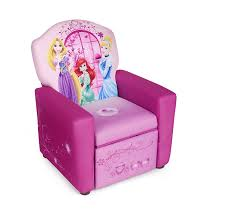 Disney Princess Upholstered Recliner Chair: Amazon.co.uk: Baby Marshmallow Fniture Childrens Foam High Back Chair Disneys Disney Princess Upholstered New Ebay A Simple Kitchen Chair Goes By Kaye Parisi The Bidding Amazoncom Delta Children Frozen Baby Toddler Sofa Bed Mygreenatl Bunk Beds Desk Remarkable Chairs For Kids Hearts And Crowns Ottoman Set Minnie Mouse Toysrus Pixar Cars Childrens Disney Tv Characters Chair Sofa Kids Seats Marvel Saucer Room Decor
