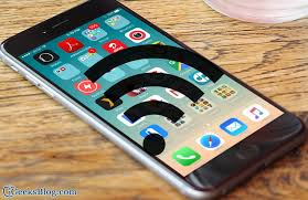 iPhone Not Connecting to Wi Fi Possible Solutions to Fix The Issue