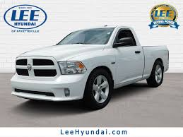 Used 2013 Ram 1500 For Sale | Florence SC VIN:3C6JR6AT3DG565535 Towing In Florence Sc 1st Class Transportation 843 4071563 Used Cars Loris Trucks Horry Auto And Trailer Truck Body Products Abw Cversions Interior Florence Sc Craigslist Full Hd Maps Locations Another Customizations Five Star Chevrolet South Carolina King Buick Gmc In Bmw Of New And Dealership Commercial Vans Window Tting Rayzesst 8434960059 29501 Hot Shot Ram For Sale Winston Salem Nc North Point