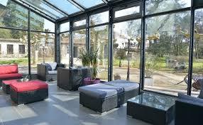 chambres d hotes bourg en bresse qualys hotel bourg en bresse station terminus hotel 3 étoiles