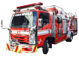PREMIUM ISUZU NQR 6 WHEELER 4000 LITERS P.T.O. FIRE TRUCK (EURO 4 ... Daf Xf105460 6x24 Fas 10 Tyres Holland Truck Pto Chassis Trucks Thompson Tank Vacuum Pumps Installation Howo 371hp Dump Truck Parts Hw19710 Transmission Wg97290010 Hw50 Isuzu Nlr 4 Wheeler 1500 Liters Fire Euro Firewolf Used Allison Mt653 W For Sale 1801 Vmac Launches Worlds First Directtransmission Mounted Driven Unrdeck Mobile Power Systems Vanair Vactron Htv Truck Vac Traing Video Youtube Man Tga 26480 6x4h2 Bl Manual Chassis For Ptodriven Hydrovac Offers Midsize Cleaning Pumper Hydraulic Pump Drivesunderhood Or Hydraulics Pneumatics Takeoff 880 Seal And Gasket Complete Chelseaparker Kit