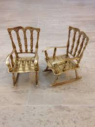 2 X Small Vintage Brass Rocking Chairs Us 209 32 Offvintage Mini 112 Dollhouse Fniture Carved Wooden Chairs Miniature Doll House Accsories Kids Pretend Play Toys Gifts M40in Vintage 18 Inch Rocking Chair Heritage Mint Ltd Child S Barrel Style Floral Cover For Dolls Decor Toy Rocking Chair With Handles Doll Medium Size Vintage Rocking Wooden Pink Doll Cradle 15 X Inches Ebay Strombecker Wood 7 1pcs Mini Scale Amazoncom Wooden Vintage Vintage155 Tall Wood Spindled Rocker Stuffed Animal Bear Country Rustic Dark Brown Stain Color Arm Arms
