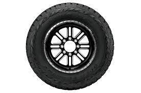 Toyo Debuts Open Country R/T Intermediate Truck Tire Truck Wheel Balancer Pwb1200 Phnixautoequipment 38565r225 396 Tires For Suv And Trucks Discount Herringtons Tire Service Truck Tires West Chester Oh Largest On 18 Oe Wheels Ford Enthusiasts Forums Center Sullivan Auto Mrt Xrox Dd Mrtmotoracetire Check This Super Duty Out With A 39 Lift And 54 Camper Pssure Getting It Right Adventure Commercial Semi Anchorage Ak Alaska Farm Ranch 10 In No Flat 4packfr1030 The Home Depot Grabber At X General