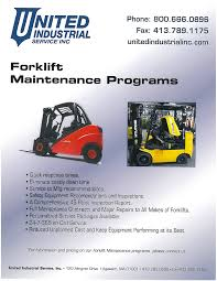 Forklift Servicing - Agawam, MA - United Industrial Service, Inc. | United Truck Driving School Cost Costco Tire Center 27 Reviews Tires 2019 Unitedbuilt Wt4000 Phoenix Az Equipmenttradercom About 2018 Intertional Workstar 7400 Sba Water For Sale Auction Or Trailer Parts 2015 Ford F150 Xl Power Equipment Alloy Wheels Cruise In Mack Defense Showcases Granitebased M917a3 Heavy Dump Rentals Case Study Consolidated Home Facebook Feed Index Cooperative Mobile Nrh Fire On Twitter Update Wb 820 Toll Will Now Be Closed At The Kenworth T370 Lease