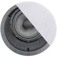 Angled Ceiling Speakers Uk by 11 Best Wall Mount Speaker Images On Pinterest Wall Mount Abs