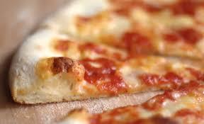 Best Easy Pizza Dough