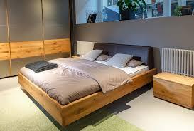 naturholzmöbel ausstellung für alle wohnbereiche team 7