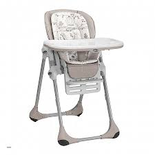 Chicco High Chair Cover Photo Albums - Fabulous Homes ...