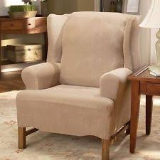 sure fit furniture slipcovers ebay