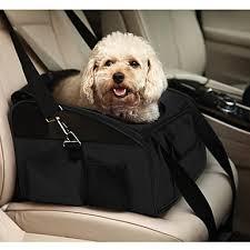 siege de transport chien sac de transport housse pour siège de voiture animaux