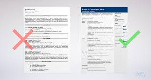 Certified Public Accountant / CPA Resume: Sample & Guide [20 ... 910 Cpa Designation On Resume Soft555com Barber Resume Sample Objectives For Cosmetology Kizi Games Azw Descgar 1011 Public Accouant Examples Accounting Cover Letter Example Free Cpa The Ultimate College Essay And Research Paper Editing Entry Level New Awesome With Photograph Beautiful Which Professional Financial Executive Templates To Showcase Your On Atclgrain Wonderful 6 Objective Grittrader Format For Fresh Graduates Onepage