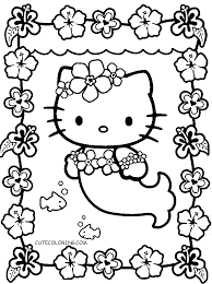 Hello Kitty Is Very Energetic And Loves To Play Outside Baking Cakes Or Playing The Piano She Also Make Friends Her Mommys Name Mary