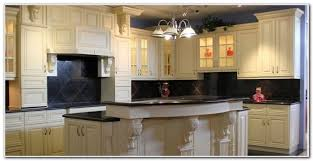 Schroll Cabinets Cheyenne Wyoming by 100 Schroll Cabinets Inc Cheyenne Wy Wyoming Custom Kitchen