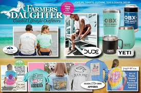 251 Outer Banks Coupons And Deals For 2020 - OuterBanks.com Icedot Promo Code U Haul July 2018 Country Outfitter Coupon Home Facebook Tshop Promo Codes January 20 20 Off Richland Center Shopping News By Woodward Community Media Coupons Shopathecom Cyber Monday Sales And Deals Hot In Popular Stores Emilie Tote Zipclosure Tiebags Handbags Bags Outdoors Codes Discounts Promos Wethriftcom Fashion Archives A Southern Mothera Mother Ccinnati Oh Savearound Issuu