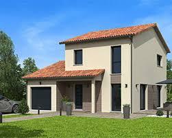 maison confort avis maison ossature bois natilia 1er constructeur français