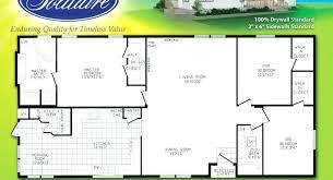 Mobile Home Value Estimator Home Design Manufactured Home Values