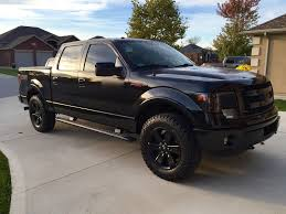 WTS: 2013 Ford F150 FX4 Appearance Package | SVTPerformance.com 2016 Ford F150 Xlt Special Edition Sport Supercrew V6 Ecoboost 4x4 Gets New Appearance Packages Carscoops The 2017 Xl Wstx Package Crew Cab 4wd Truck 2014 Tremor Limited Slip Blog Ecoboost Pickup Truck Review With Gas Mileage Excellent Trucks In Olympia Mullinax Of 2018 Regular Pickup Carlsbad 90712 Ken Brings Stx To Super Duty Custom Sales Near Monroe Township Nj Lifted Ford Black Widow Lifted Trucks Sca Performance Black Widow 55 Box At Watertown F250 F350 For Sale Near Me