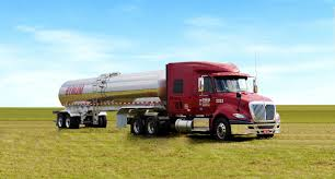 Truck Driving Jobs No Experience