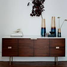 Knightsbridge High Gloss Grey High Gloss Bedside Cabinet Beautiful