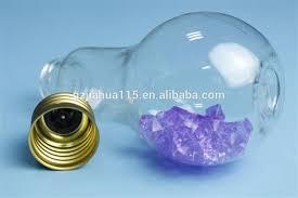 light bulb shaped plastic juice bottle customized l plastic